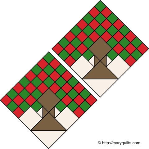 20110507-083354.jpg