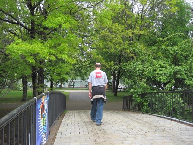 20110520-035724.jpg