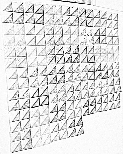 20120129-172128.jpg
