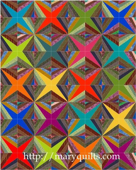 20120327-173854.jpg
